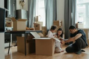 10 Things To Do Before Moving Out Of Your Apartment In Germany