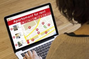 Best Sites To Find an Apartment in Germany