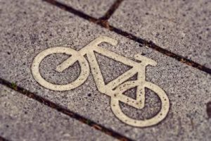 Cycling in Germany – Rules, Hints and Tips