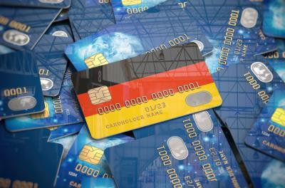 How to Open a Bank Account in Germany