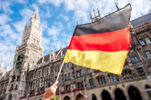 How to Start Your New Life in Germany