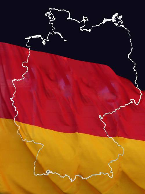 Best Ways and Sites To Find a Job in Germany