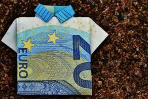 Salaries, Payslips and Minimum Wage in Germany